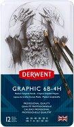Графитни моливи - Graphic Designer