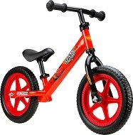 "Колите - Детски велосипед без педали 12"""