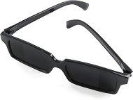 Очила със задно виждане - надуваем пояс