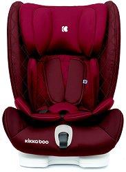 Детско столче за кола - Viaggio - За деца от 9 до 36 kg -