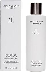 RevitaLash Thickening Conditioner -