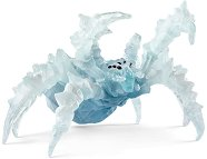 """Леден паяк - Фигура от серията """"Митични създания"""" -"""