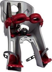 Детско столче за велосипед - Freccia - Аксесоар за велосипед