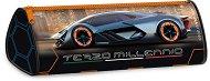 Ученически несесер - Lamborghini -
