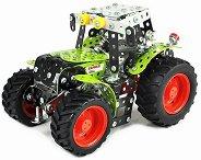 Трактор - Claas Arion 430 -