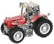 Трактор - Massey Ferguson MF-5610 - играчка