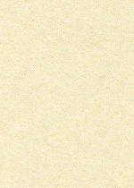 Синтетичен филц - Формат А4