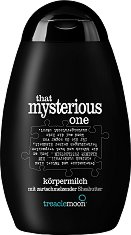 Treaclemoon That Mysterious One Body Lotion - крем