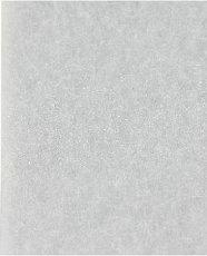 Филц - Размери 45 cm х 5 m
