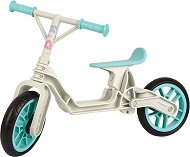 Polisport - Bicycle for kids - Детски велосипед без педали 12""