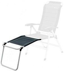 """Приставка за стол - Dauphin Footrest - За моделите """"Columbia"""" и """"Melville"""""""