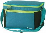 Хладилна чанта - Cool Bag Petrel 20 l