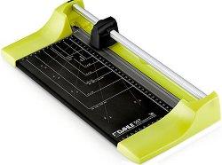 Тример - 507 ColorID - Формат A4