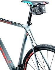 Чантичка за седалка - Bag Race I 0.3 l - Аксесоар за велосипед
