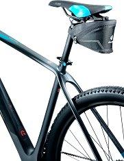 Чантичка за седалка - Bike Bag Click I 1 l - Аксесоар за велосипед