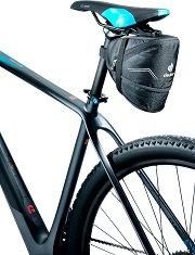 Чантичка за седалка - Bike Bag Click II 1.6 l