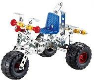 Мотор - играчка
