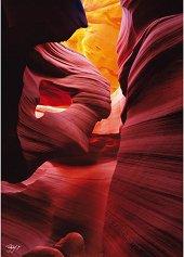 """Ангели сред нас - Индиански резерват Навахо, Аризона - Родни Лок Джуниър (Rodney Lough Jr) : От колекцията """"Premium Quality"""" -"""