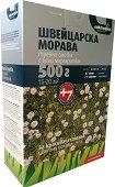 Тревна смеска с маргаритки - Опаковка от 500 g