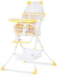 Детско столче за хранене - Maggy 2019 - продукт