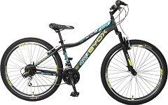 """Angel - Детски велосипед 27.5"""""""