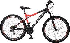 """Bettridge - Детски велосипед 27.5"""""""