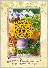 """Усмивка и щастие - Гейл Мари (Gail Marie) : От колекцията """"Premium Quality"""" -"""