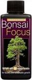 Тор за бонсай - Bonsai focus
