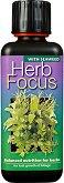 Тор за подправки - Herb focus - Разфасовка от 100 ml