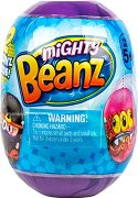Mighty Beanz: Комплект от 2 бобчета за игра - Играчка - изненада - играчка