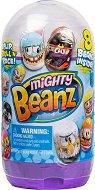 Mighty Beanz: Комплект от 8 бобчета за игра -