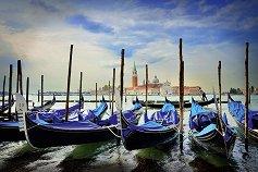 """Венециански гондоли - От колекцията """"Premium Quality"""" -"""