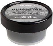 IDC Institute Himalayan Charcoal Face Mask - Почистваща маска за лице с активен въглен -
