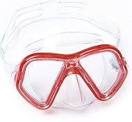 Детска плувна маска - Lil Glider - надуваем пояс