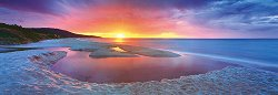 Полуостров Морнингтън, Австралия - панорама - Марк Грей (Mark Gray) -