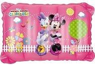 Надуваема възглавница - Мини Маус - играчка