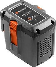 Батерия BLi-40/100 - 40 V / 2.6 Ah -