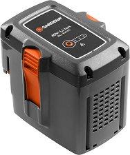 Батерия BLi-40/160 - 40 V / 4.2 Ah - продукт