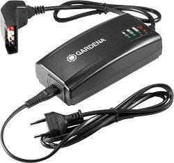 Зарядно устройство - QC40 -