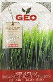 """Био Пшеница за покълване и за стръкове - От серията """"Geo"""""""