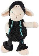 """Овцата - Jolly Kasi - Плюшена играчка от серията """"NICI - Jolly Mah"""" - играчка"""
