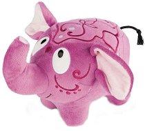 """Слончето - Кукрума - Плюшена играчка от серията """"NICI - Jolly Mah"""" - играчка"""
