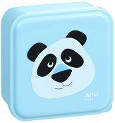Кутия за храна - Панда -