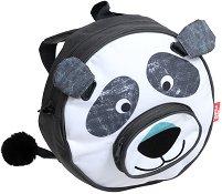 Раница за детска градина - Панда -