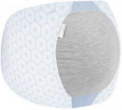 Колан за бременни - Dream Belt Fresh -