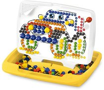 Мозайка - Pixel Evo - играчка