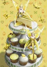 Лимонови елфи -