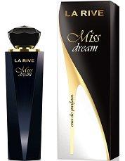 La Rive Miss Dream EDP - четка