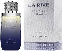 La Rive Prestige Man Blue EDP - Мъжки парфюм -