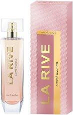 La Rive Sweet Woman EDP - Дамски парфюм -